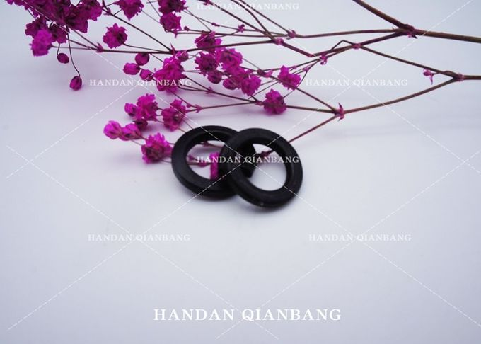 High Precision DIN127B Steel Spring Lock Washer M6 / M8 / M10 DIN  BSW Standard